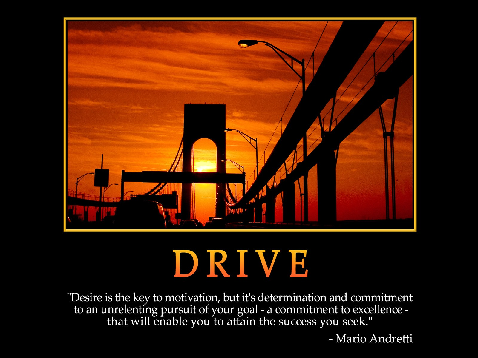 3d Driving Games Download >> HD Motivation Wallpapers Photos| HD Wallpapers ,Backgrounds ,Photos ,Pictures, Image ,PC