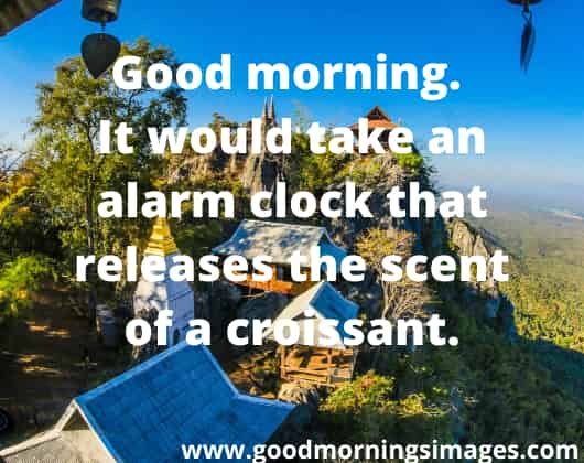 Good morning images with quotes for wife