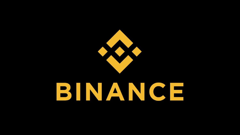 Binance – криптовалютная биржа