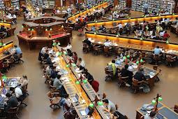 Pengertian Mahasiswa menurut Para Ahli terbaru Pdf