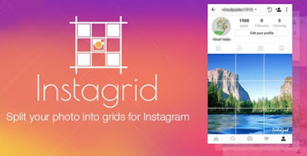 Grids for Instagram 7.0.6 Review for windows