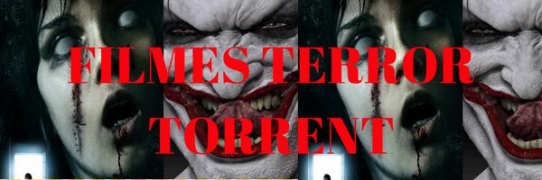 13-13-13-filmesterrortorrent.blogspot.com.br