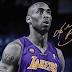 Fallece el legendario jugador de baloncesto Kobe Bryant tras un accidente de helicóptero