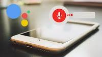 Impostazioni Assistente Google (OK Google) su Android, iPhone e Home