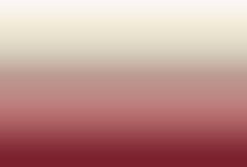 خلفيات ملونه و ساده للتصميم عليها بالفوتوشوب 2
