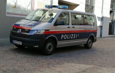 شرطة,فيينا,تصدر,مايقارب,1000,مخالفة,في,يوم,واحد
