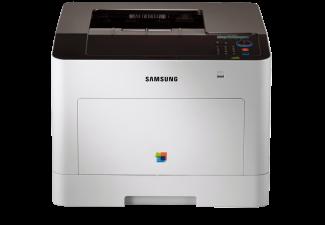 Download Driver Samsung CLP-680ND