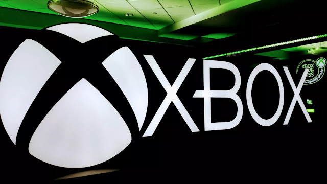 Xbox Scarlett может принести виртуальную реальность на консоли Xbox