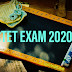 CTET EXAM 2020 : CBSE द्वारा सीटीईटी के लिए केंद्रों का चयन शुरू,  देखें इस तरह की हो रही है व्यवस्था