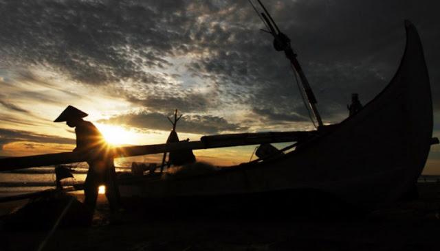 Pengertian Kehidupan Sosial Ekonomi, Faktor yang Mempengaruhinya dan Kondisi Kehidupan Sosial Ekonomi di Indonesia