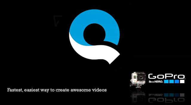 Quik – Editor Video GoPro