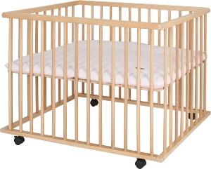 baby box test
