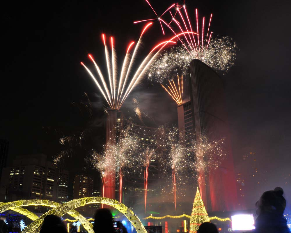 Toronto Grand Prix Tourist A Blog Cavalcade Of Starting Lights 2013