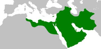 Sejarah khalifah Islam, sejarah pemerintahan Islam, kisah pemerintahan, kisah Islam, kerajaan uthmaniyah, kerajaan Abasiyyah, Khulafaur Rhasyidin
