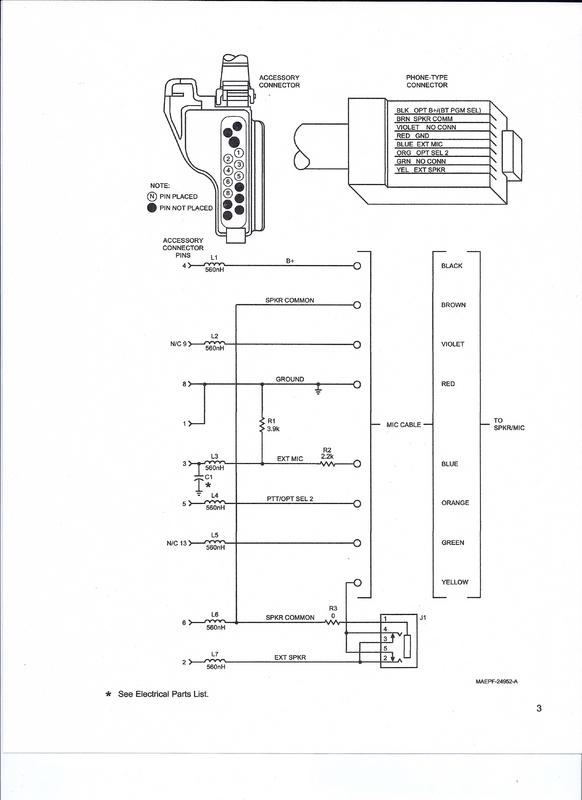 Mic Wiring Diagram from 1.bp.blogspot.com