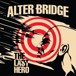 http://thesludgelord.blogspot.co.uk/2016/10/album-review-alter-bridge-last-hero.html