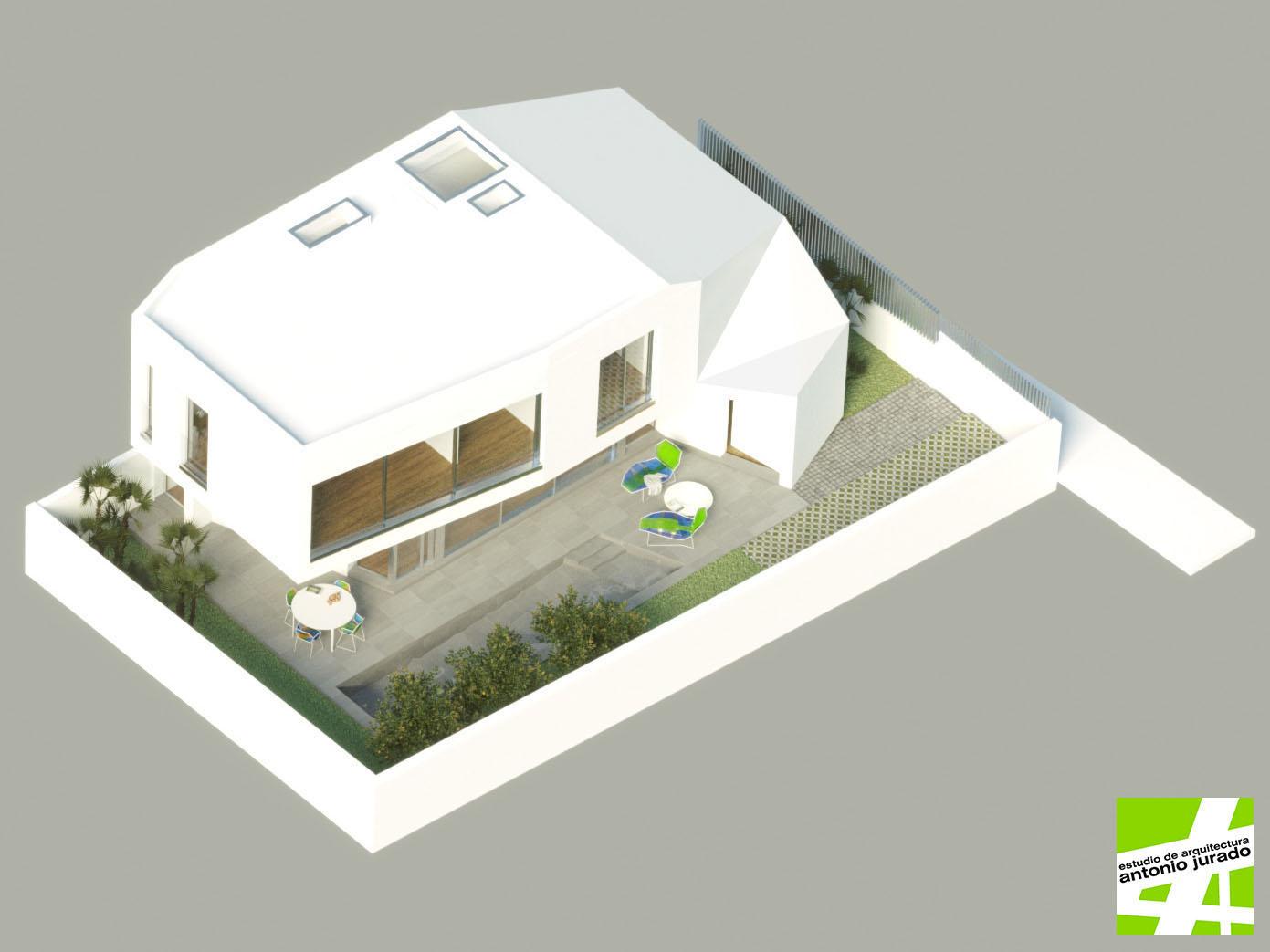 casa-ob-house-alhaurin-malaga-arquitecto-antonio-jurado-11