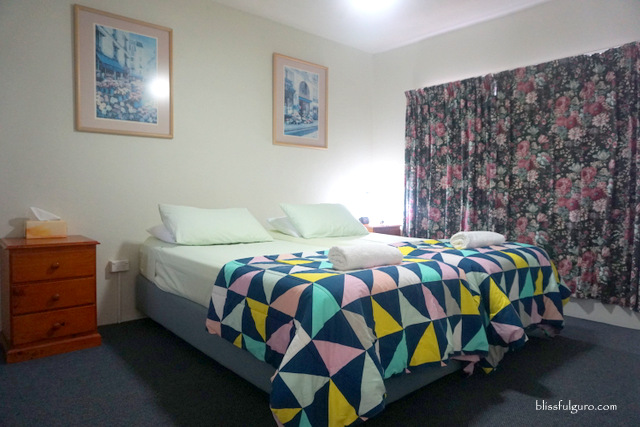 Cheap Hotel in Surfers Paradise Gold Coast