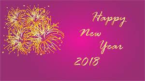 NEW YEAR PHOTO 2018
