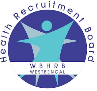 WBHRB Recruitment- 8159 Staff Nurse Jobs in DH & FWS- West Bengal Health Recruitment Board by jobcrack.online