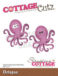http://www.scrappingcottage.com/cottagecutzoctopus.aspx