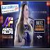Márcia Fellipe PARALISOU CD PROMOCIONAL 2017