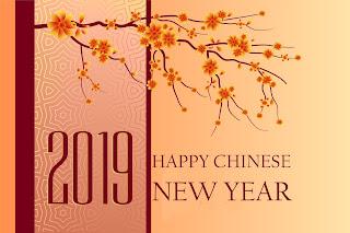 Chinese New Year Images | Chinese New Year | Chinese New Year 2019 | Chinese New Year Picture | Chinese New Year Wallpaper | Chinese New Year Animal | Chinese New Year Festival |  Chinese New Year Greetings