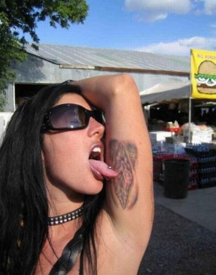 Sheri moon zombie hot pussy
