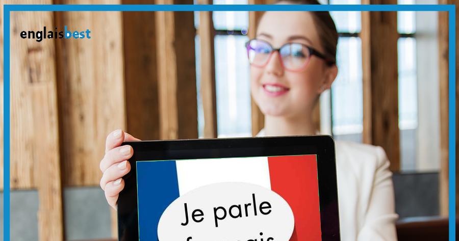 تحميل برنامج تعلم اللغة الفرنسية بالصوت والصورة مجانا startimes