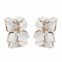 http://www.newchic.com/earrings-4041/p-941071.html