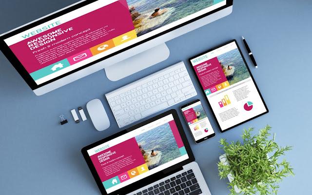 Belajar Pemrograman Web, Belajar HTML, Tutorial HTML