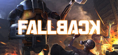 fallback-pc-cover