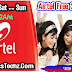 How To Get And Activate Free Data On Airtel Every Weekends