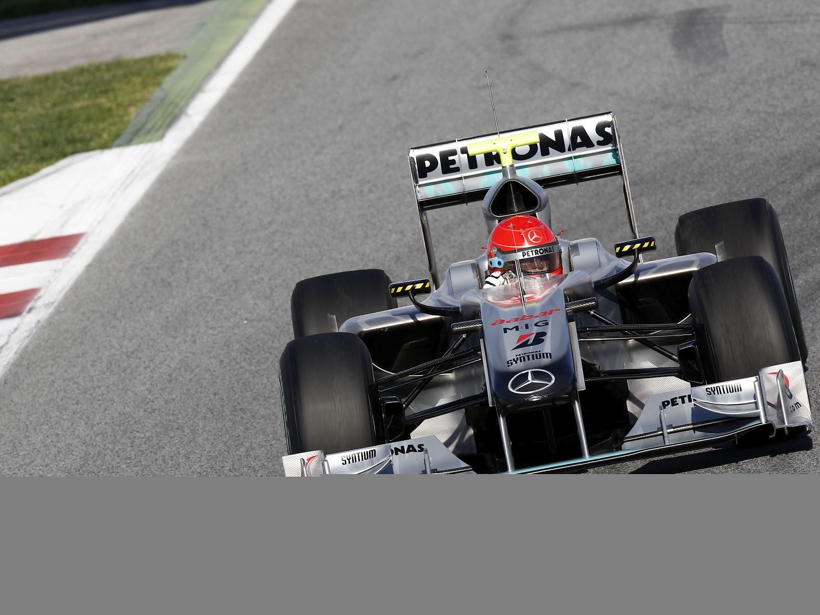 F1 Hd Extreme Sports: HD Sport Wallpapers: Formula 1 F1