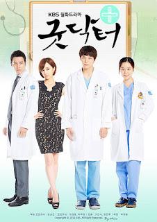 Drama Korea, Good Doctors (2013)