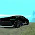 MTASA: Bugatti Divo