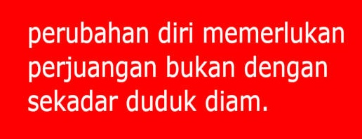 Motivator Sumatera Utara