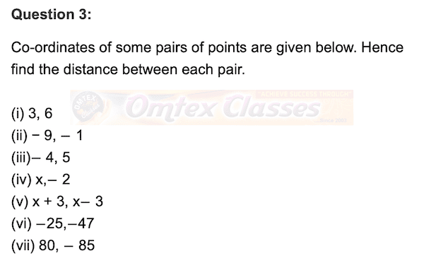 MHB Class 9 Mathematics Part II  Chapter   1. Basic concepts in Geometry