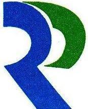 Lowongan Kerja Staf Dokumen Ekspor & Impor di PT. RUBY PRIVATINDO & GROUP