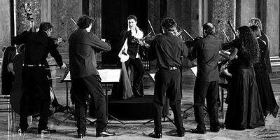 cecilia bartoli na ópera sacrificium