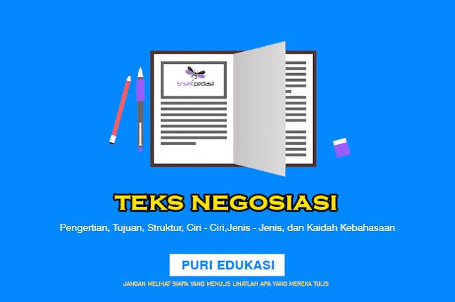 puriedukasi.com