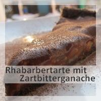 http://christinamachtwas.blogspot.de/2013/03/in-season-rhabarbertarte-mit.html