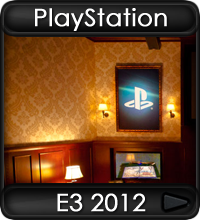 http://www.playstationgeneration.it/2014/06/playstation-e3-2012.html