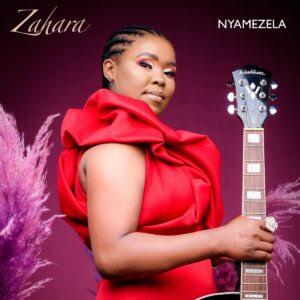 Zahara - Nyamezela