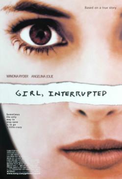 filme-garota-interrompida