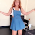 Regina Daniels Enjoying Her Billionaire Husband's Money As She Dances(Photos)