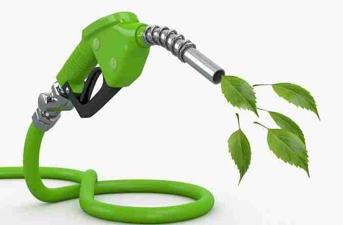 Los biocarburantes son muy utilizados en la actualidad