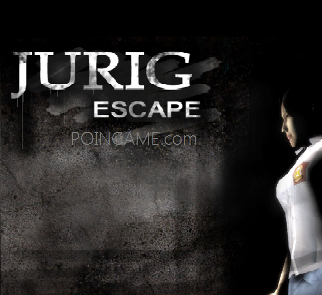 Download Game Jurig Escape Mediafire