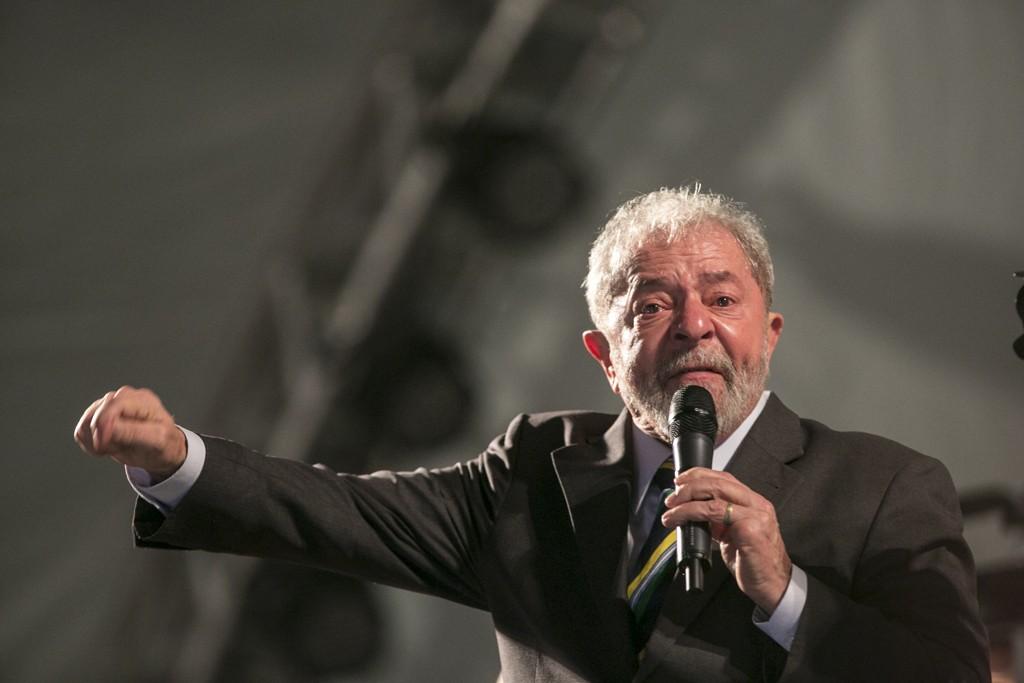Lula%2B-%2BMA%2B-%2B36.jpg