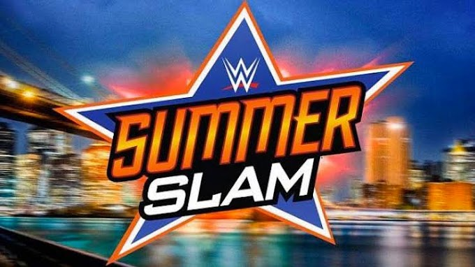 WWE SummerSlam 2019, When and where will the date come?